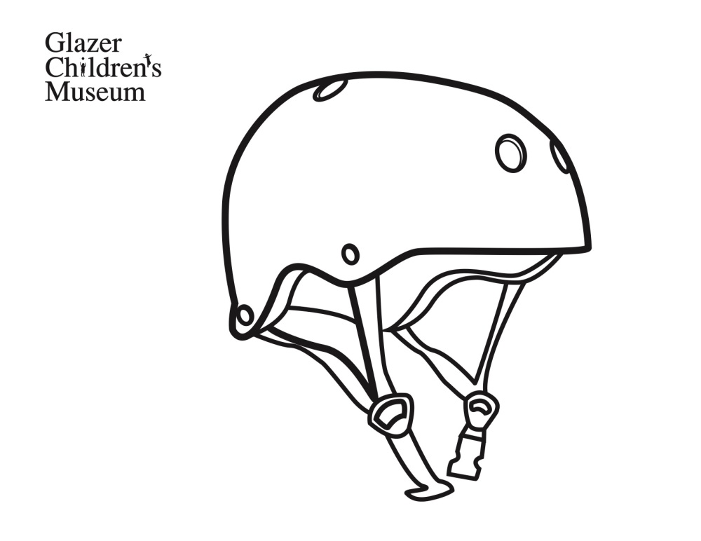 gcm-helmet-colouring-page-copy